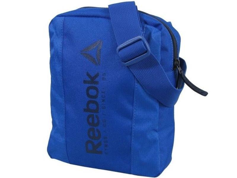 Сумка через плечо Reebok оригинал.Сумка Барсетка (adidas/puma/...