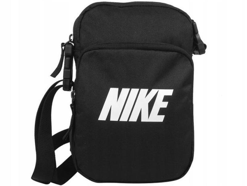 Сумка через плечо Nike оригинал.Сумка мессенджер puma/adidas/r...