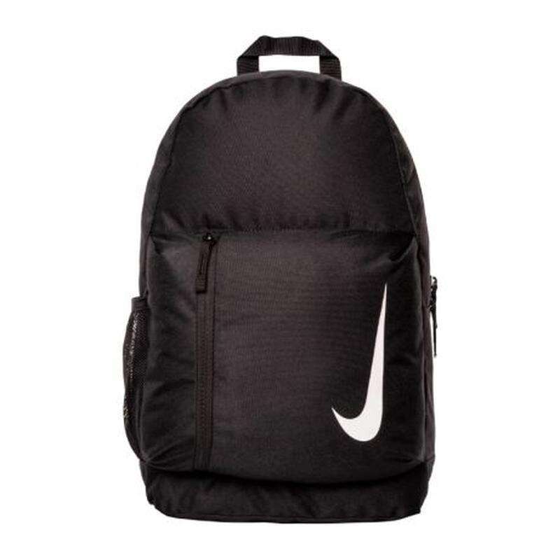 Рюкзак Nike оригинал.Городской спортивный рюкзак Nike.(puma/ad...