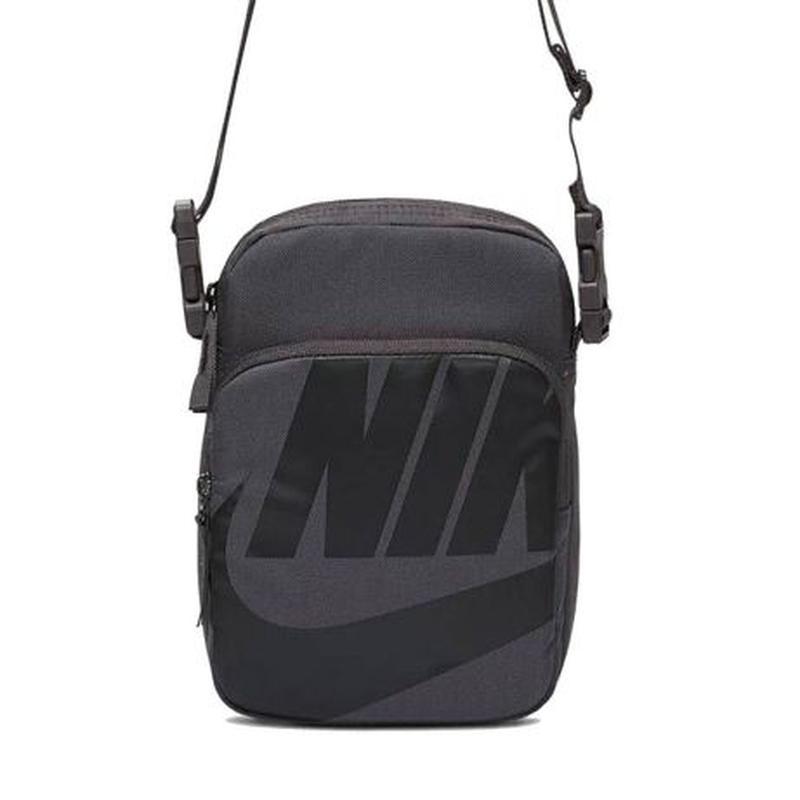 Сумка мессенджер Nike. Сумка через плечо/барсетка Nike/puma/ad...
