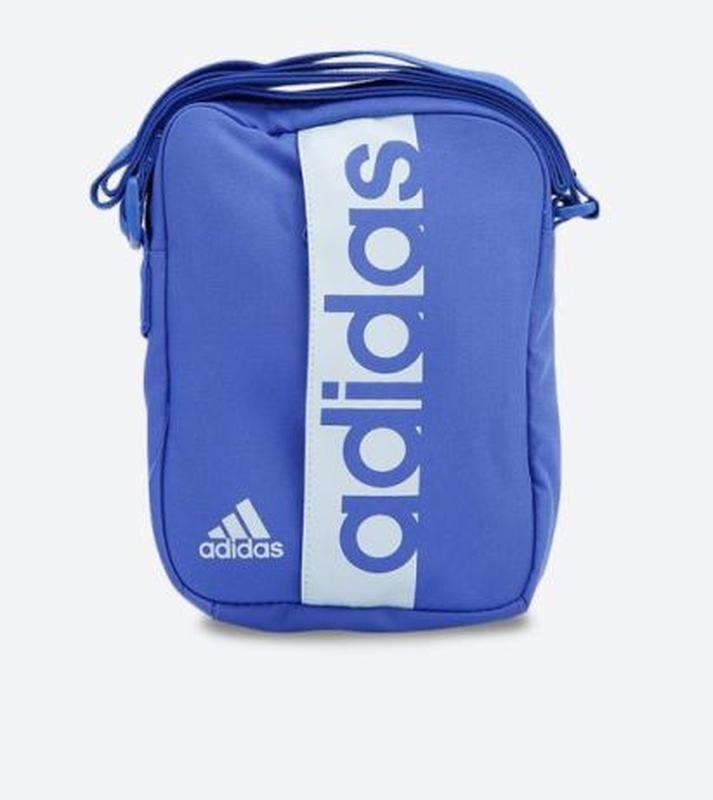 Сумка adidas оригинал.Месенджер Adidas через плечо(Puma,Nike, ...