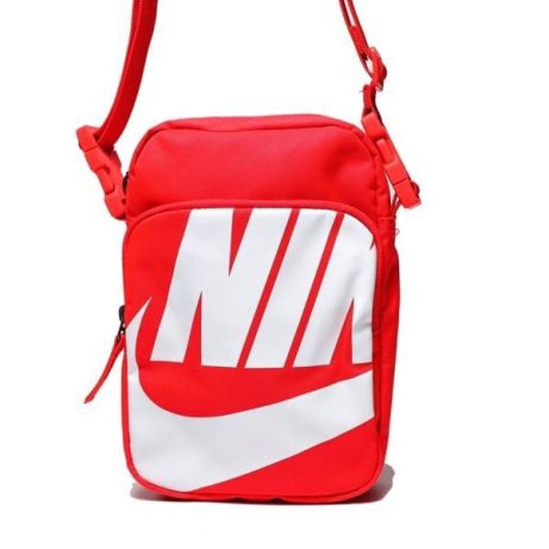 Сумка-мессенджер Nike оригинал.Барсетка Nike.Сумка(adidas/puma...