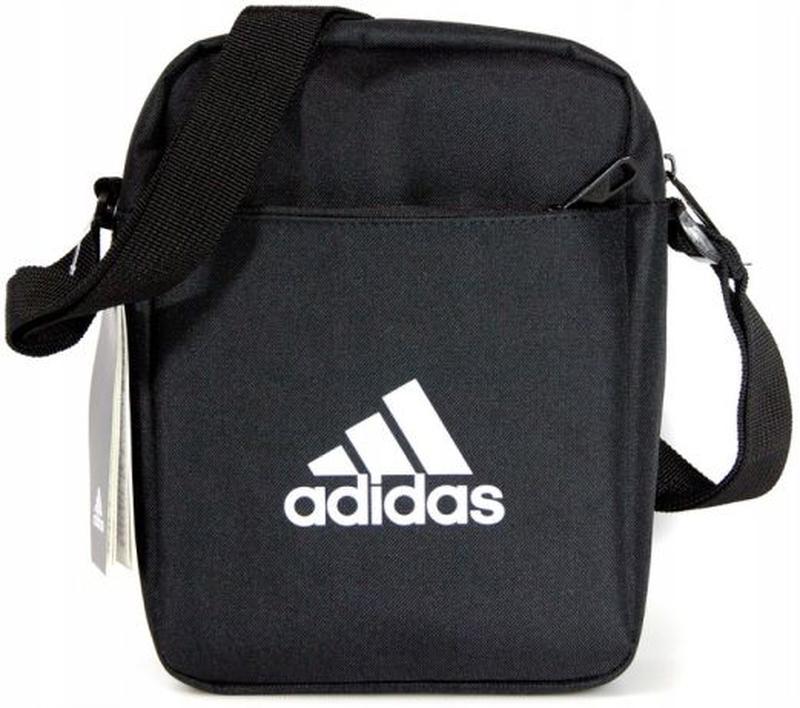 Сумка Adidas оригинал.Сумка-мессенджер через плечо(Puma,adidas...