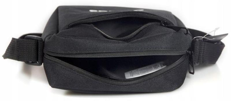 Сумка Adidas оригинал.Сумка-мессенджер через плечо(Puma,adidas... - Фото 4