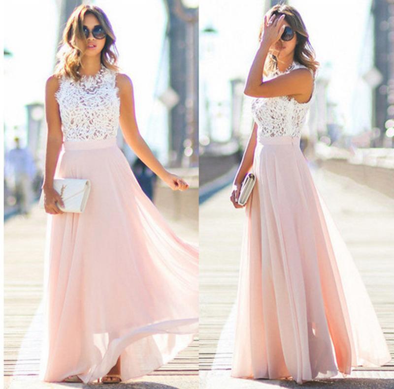 Платье размер S