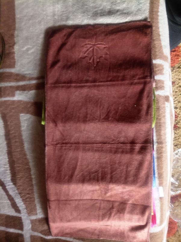 Полотенце кухонное - Фото 2