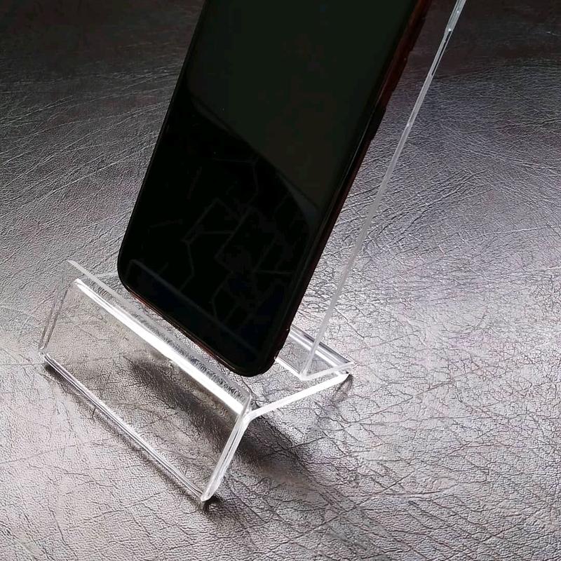 Підставка для телефонів, подставка телефона