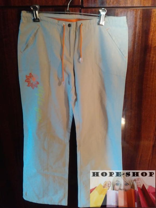 💞брюки для девочки ratex jeans 158.распродажа.