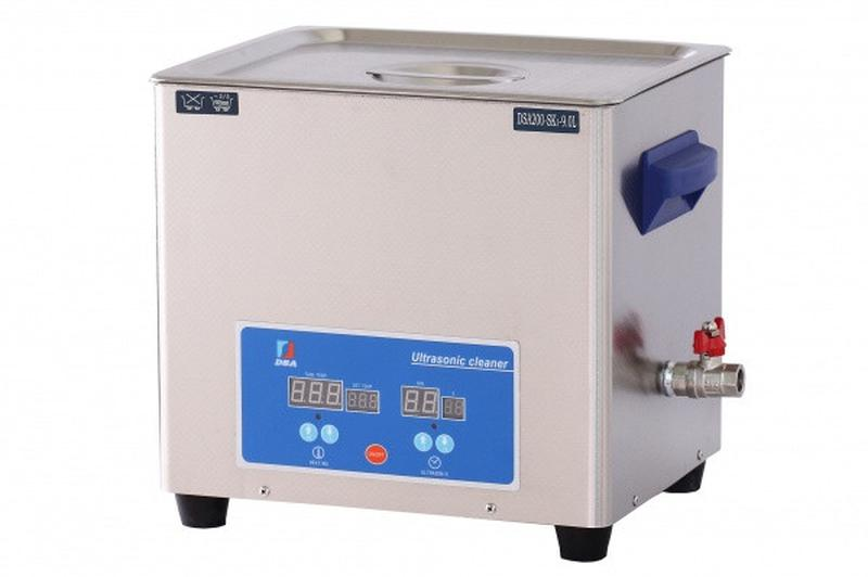 Ультразвуковая мойка УЗМ DSA 200-SK1 (9,0 л)