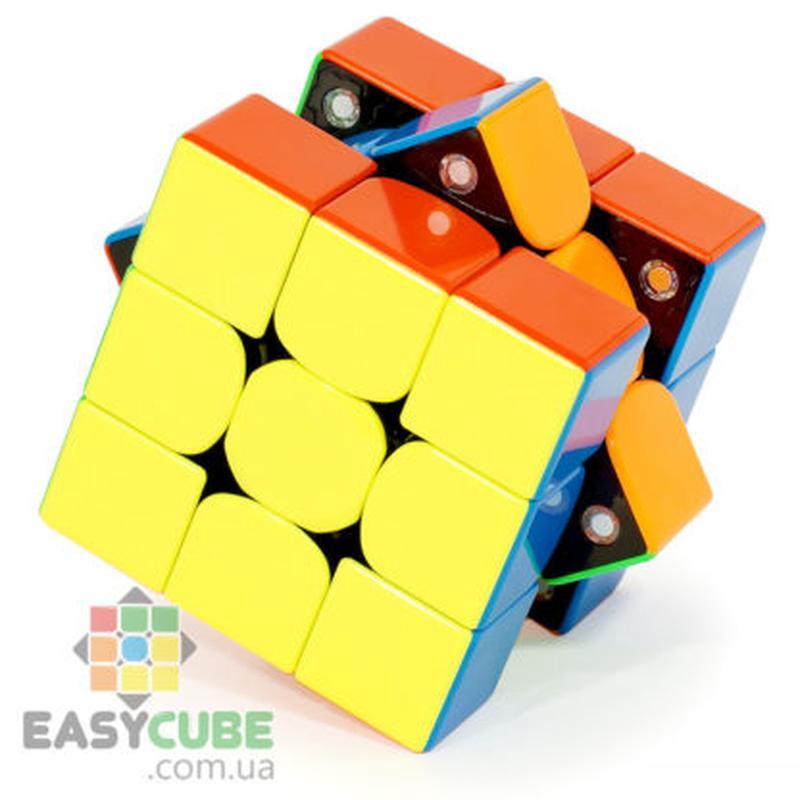 Кубик Рубика Gan 356 X