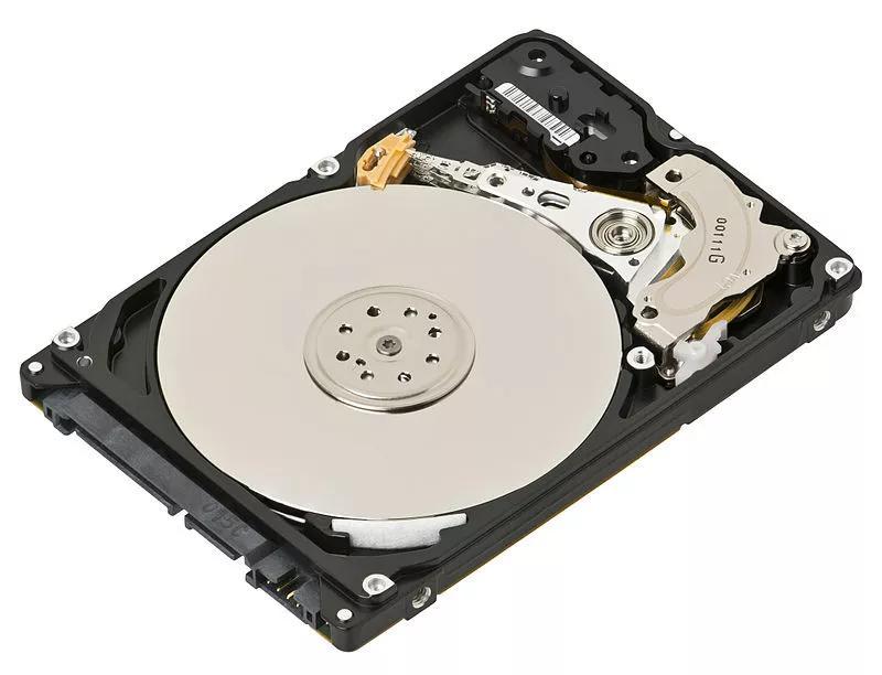 Восстановление информации с BAD дисков
