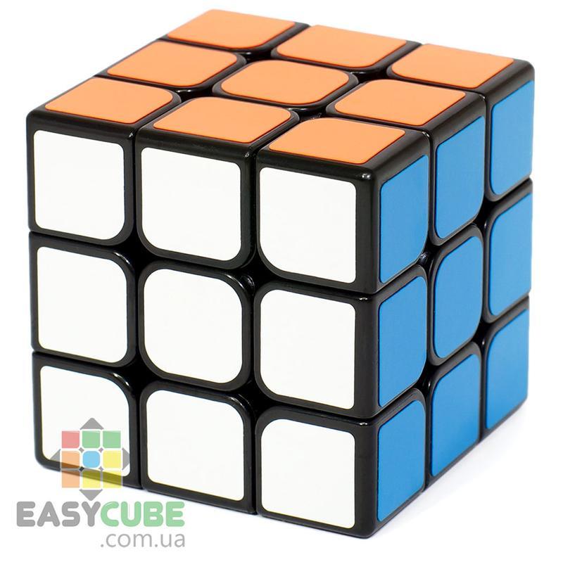 Кубик Рубика Moyu Jiaoshi MF3