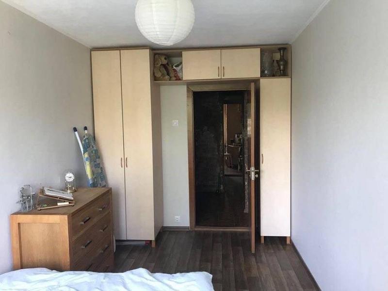 2-х комнатная квартира на Королева - Фото 6