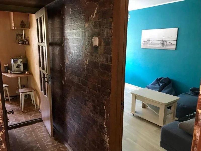 2-х комнатная квартира на Королева - Фото 4