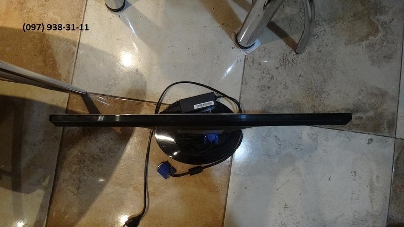 Монитор LED 19″ Samsung SyncMaster S19A100N_S19B150N (VGA, 16:9) - Фото 3