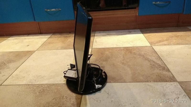 Монитор LED 19″ Samsung SyncMaster S19A100N_S19B150N (VGA, 16:9) - Фото 7