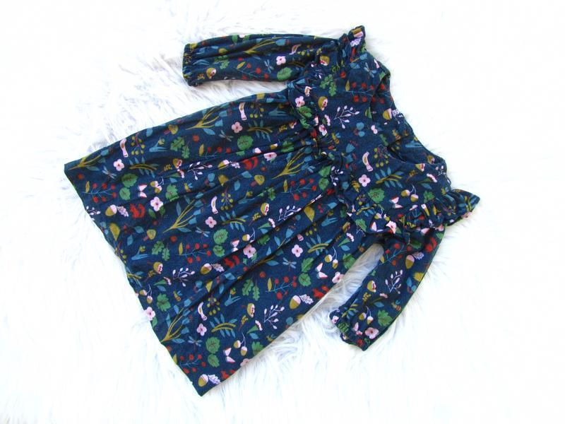 Стильное и качественное нарядное платье marks & spencer