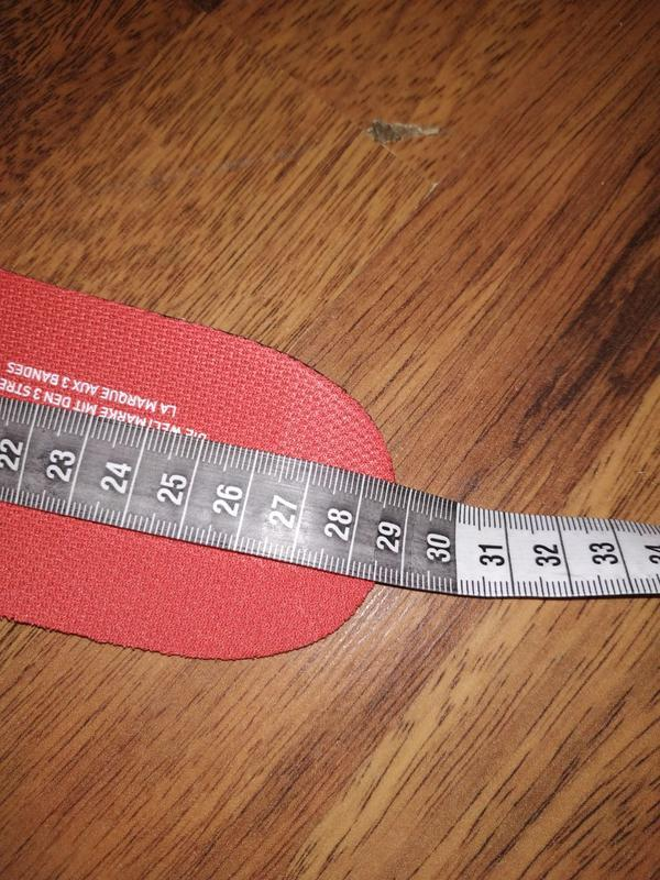 Кеды ботинки замшевые адидас м10 44 - Фото 4