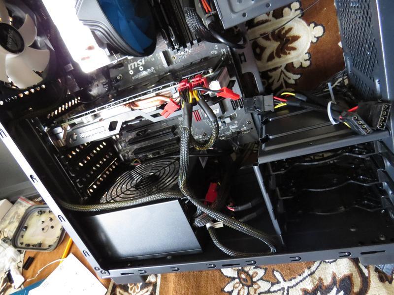 Модернизация ( Апгрейд ) ПК и Ноутбуков - Фото 4
