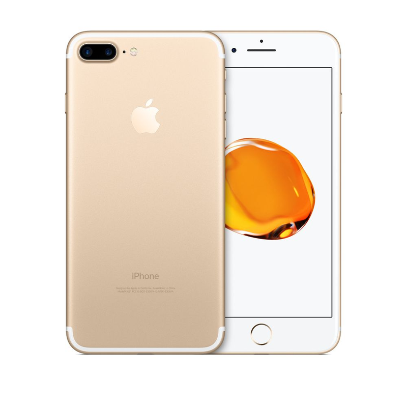 Apple iphone 7+ plus 128gb - Фото 8
