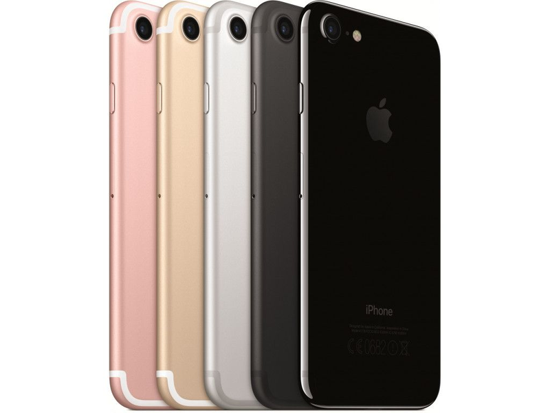 Apple Iphone 7 128gb - Фото 8