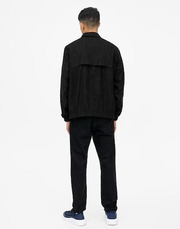 Куртки мужские pull&bear - Фото 3