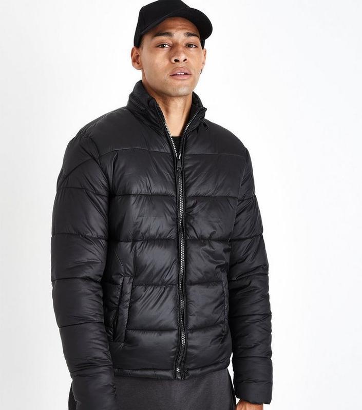Куртка мужская  new look англия