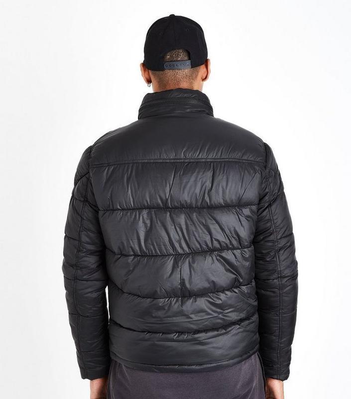 Куртка мужская  new look англия - Фото 2
