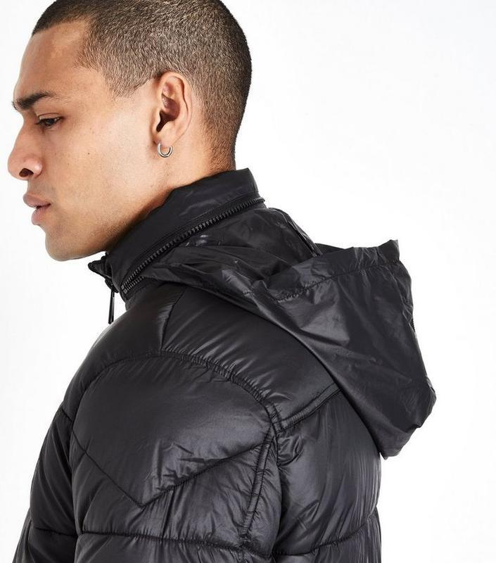 Куртка мужская  new look англия - Фото 3