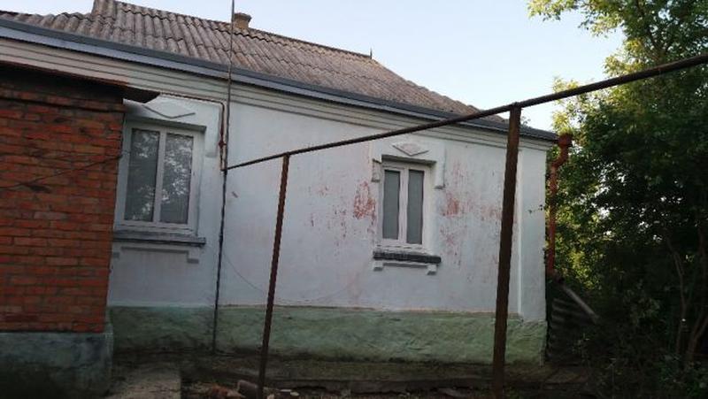 Продам будинок ВІнниця-Лука-Мелешківська