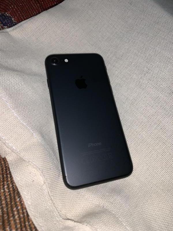 IPhone 7 32 gb - Фото 2