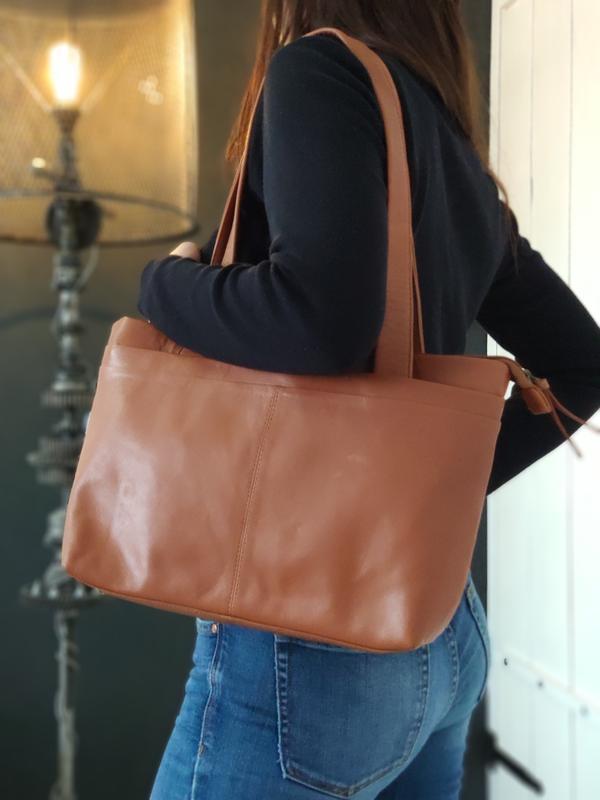 Jobis 100% оригинальная кожаная сумка