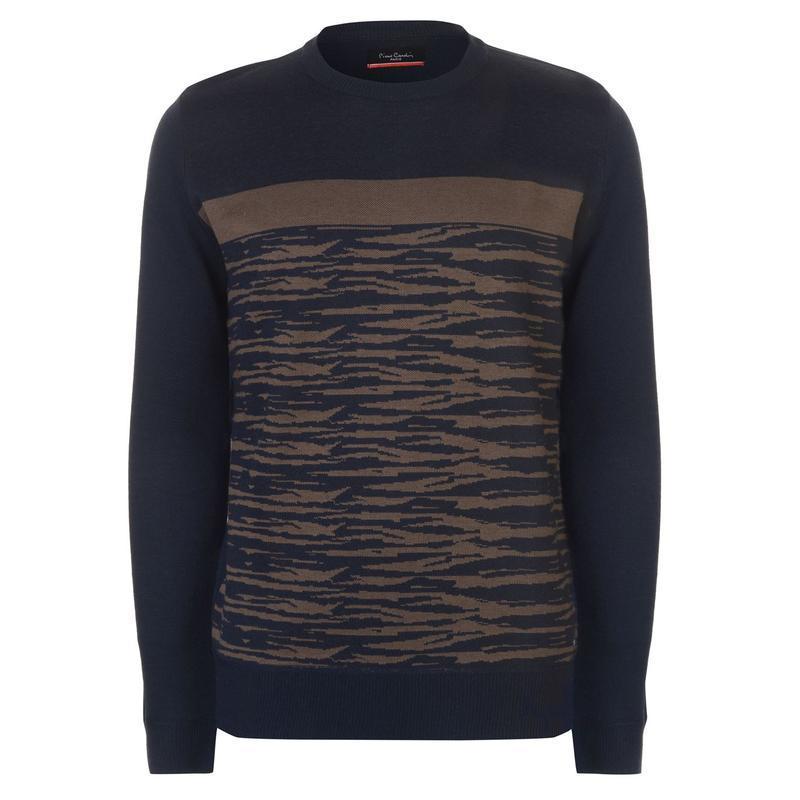 Pierre cardin мужской свитер кофта в наличии англия оригинал