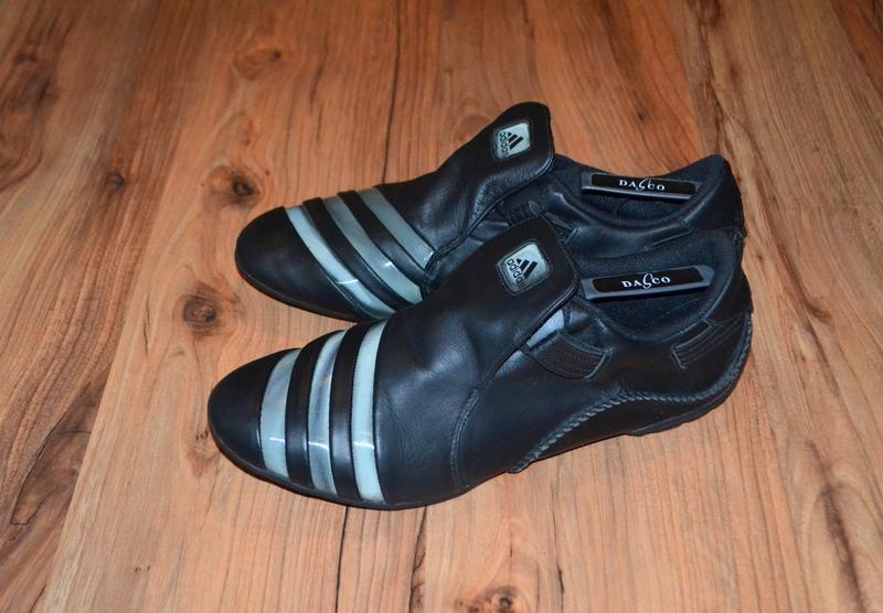 Продам кроссовки adidas - 45 размер