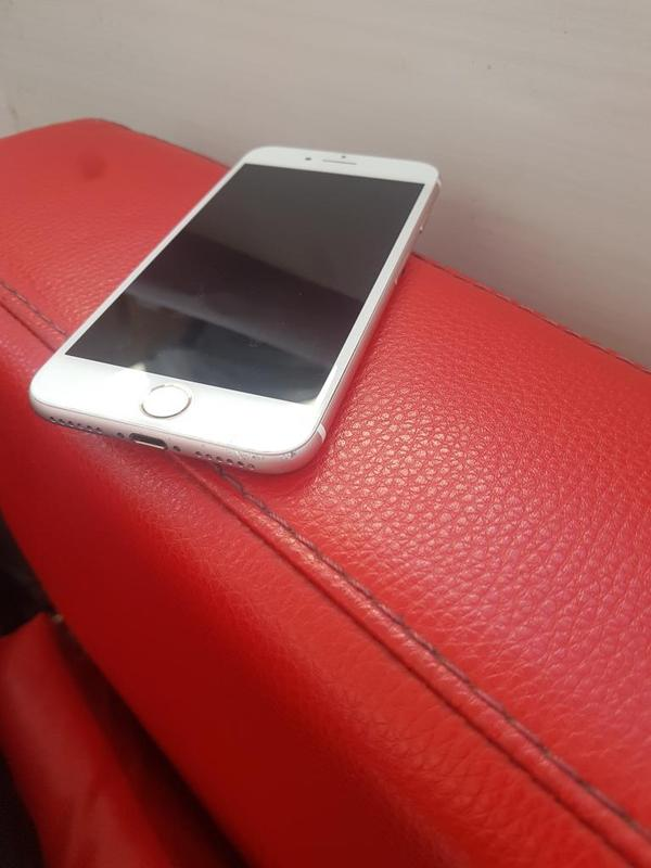 Apple iPhone 7 32gb Оригинал! - Фото 5