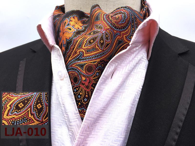 Шерстяной мужской шарф кашне шейный платок чоловічий вовняний ...