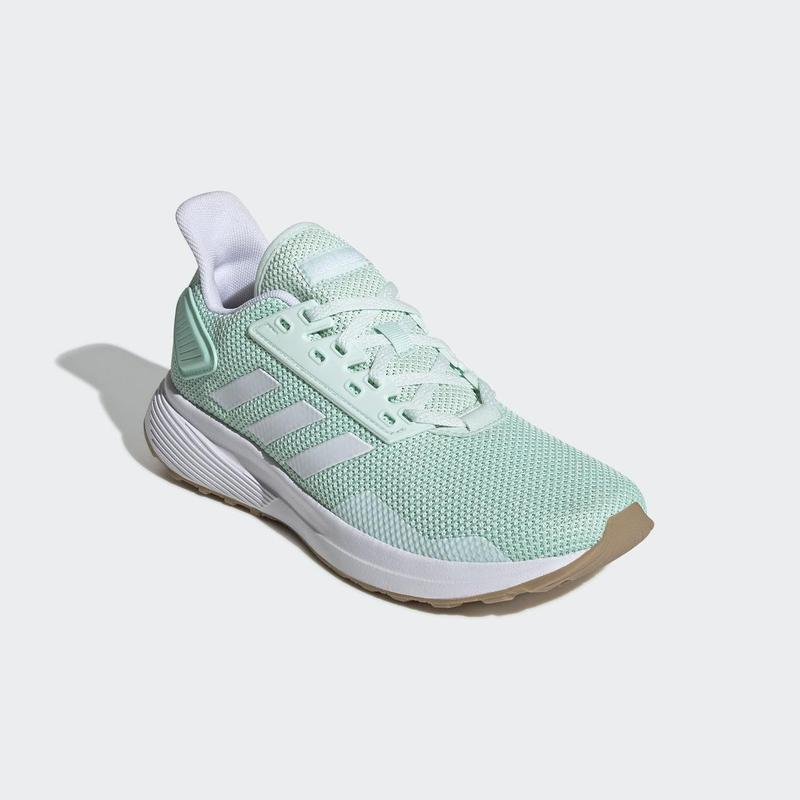 Женские кроссовки adidas duramo 9 w f34758