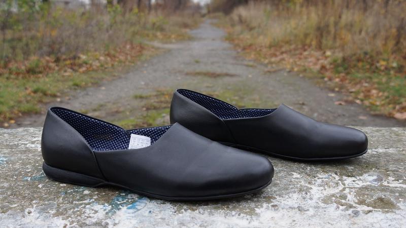 Круті чоловічі туфлі, лофери clarks