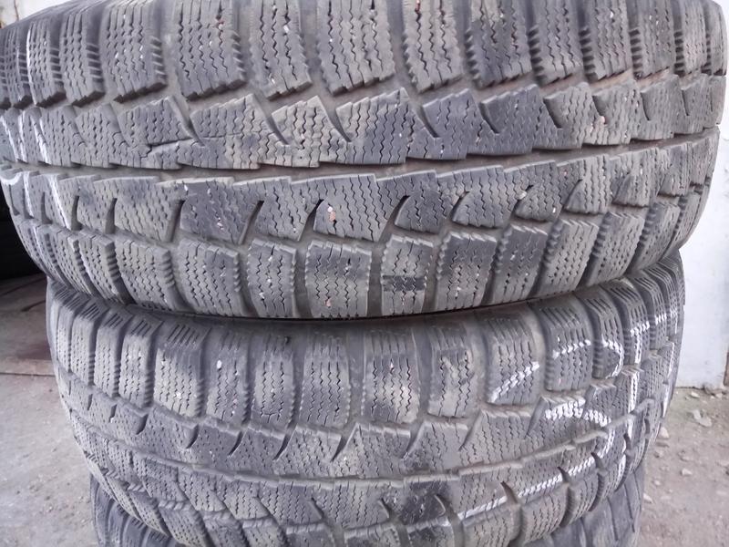 Шины диски колеса резина 185/65 r14 зимняя r13 r15 r16 автошины