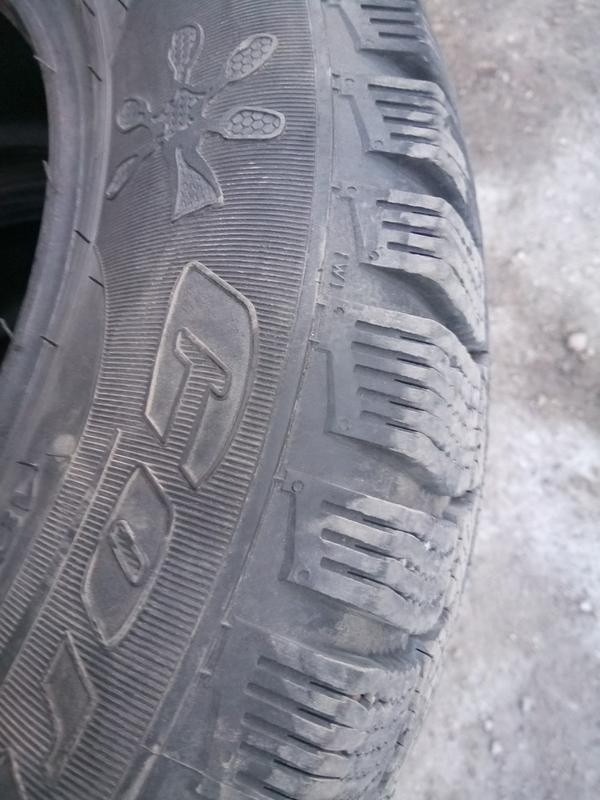 Шины диски колеса резина 185/65 r14 зимняя r13 r15 r16 автошины - Фото 4