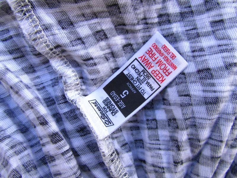 Качественная и стильная блузка рубашка кофта dunnes - Фото 3