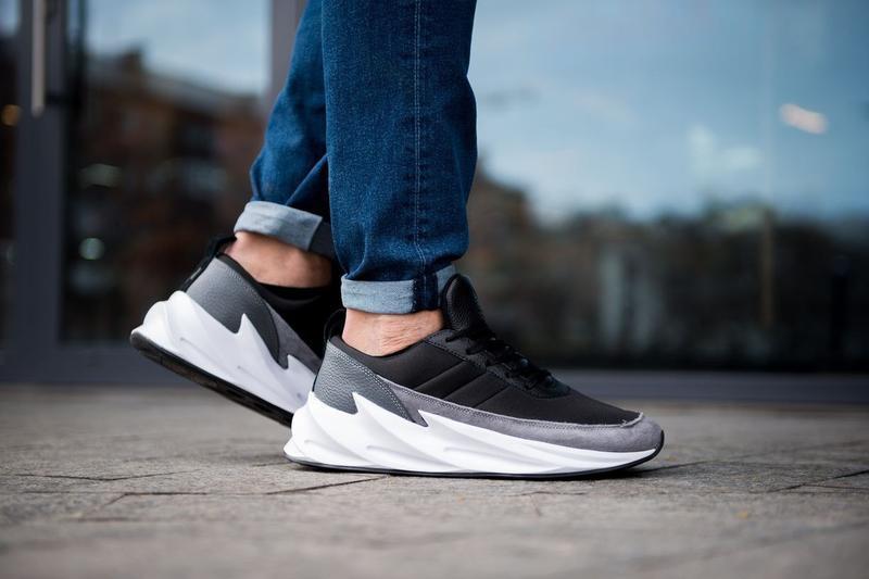 Adidas sharks мужские кроссовки адидас.