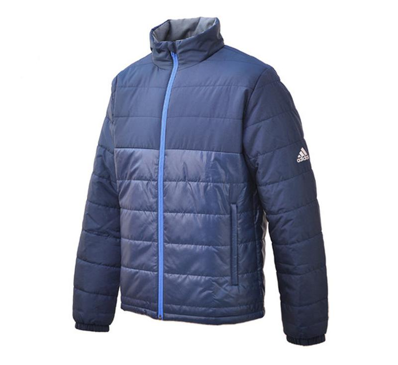 Куртка мужская осенняя adidas оригинал S 44 46 размер