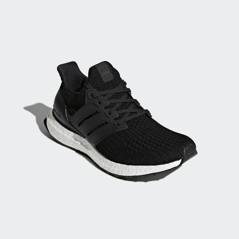 Женские беговые кроссовки adidas ultraboost w  bb6149