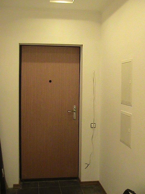 Ремонт квартир дома офиса