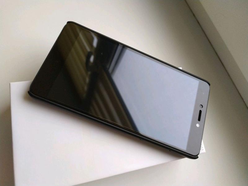 Xiaomi Redmi Not 4 - Фото 4