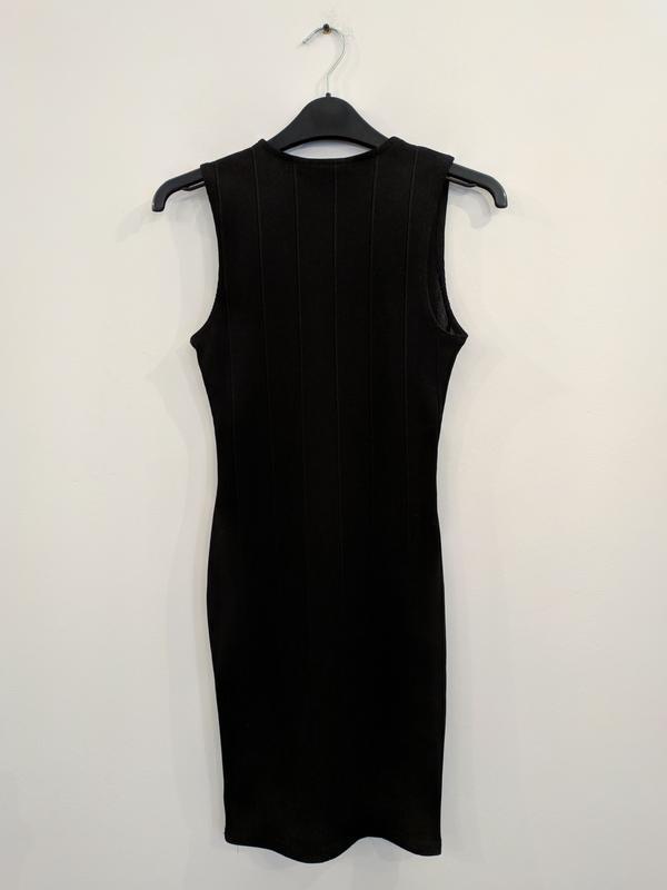 Платье prettylittlething - Фото 2