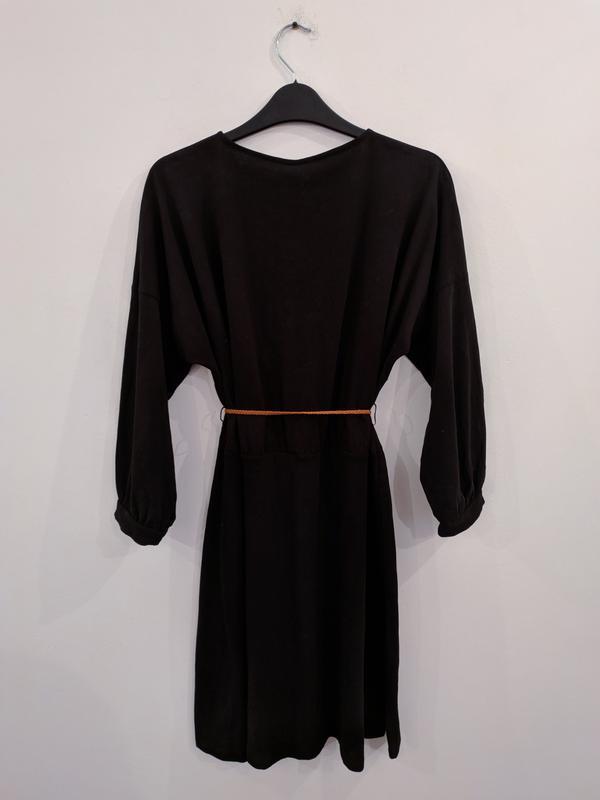 Платье asos - Фото 2