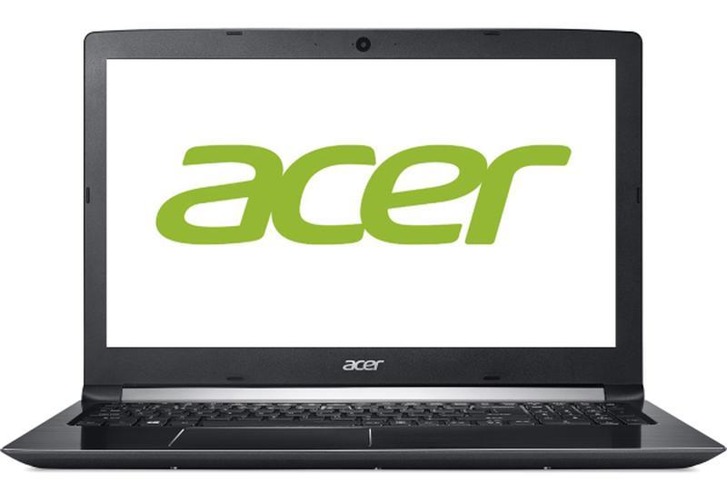 Ноутбук Acer Aspire 5 A515-51G-3749