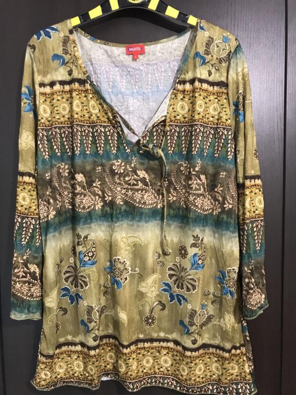 Кофточка , блуза